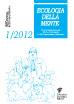 2012 Vol. 35 N. 1 Gennaio-Giugno