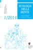 2014 Vol. 37 N. 1 Gennaio-Giugno