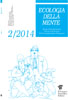 2014 Vol. 37 N. 2 Luglio-Dicembre